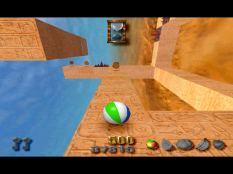 Kula World PS1 43