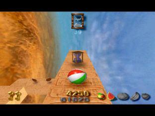 Kula World PS1 64