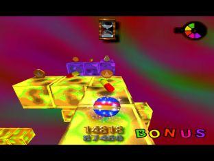 Kula World PS1 86