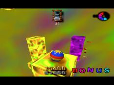Kula World PS1 87