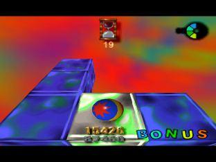Kula World PS1 89