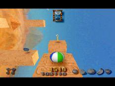 Kula World PS1 92