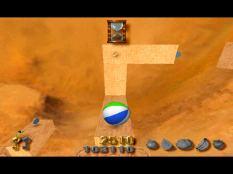 Kula World PS1 93