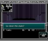 Kyuuyaku Megami Tensei SNES 013
