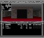 Kyuuyaku Megami Tensei SNES 014