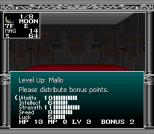 Kyuuyaku Megami Tensei SNES 019
