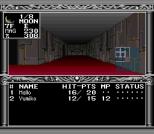 Kyuuyaku Megami Tensei SNES 024