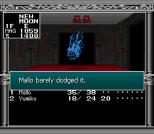 Kyuuyaku Megami Tensei SNES 046