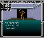 Kyuuyaku Megami Tensei SNES 071