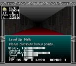 Kyuuyaku Megami Tensei SNES 081