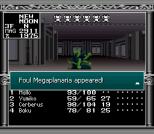 Kyuuyaku Megami Tensei SNES 085