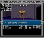 Kyuuyaku Megami Tensei SNES 178