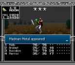 Kyuuyaku Megami Tensei SNES 179