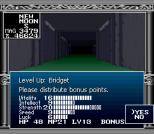 Kyuuyaku Megami Tensei SNES 193