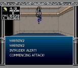 Kyuuyaku Megami Tensei SNES 234