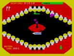 Molar Maul ZX Spectrum 03