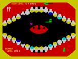Molar Maul ZX Spectrum 07
