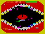 Molar Maul ZX Spectrum 14