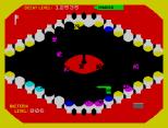Molar Maul ZX Spectrum 15