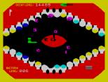 Molar Maul ZX Spectrum 16