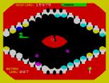 Molar Maul ZX Spectrum 17