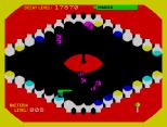 Molar Maul ZX Spectrum 18