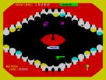 Molar Maul ZX Spectrum 19