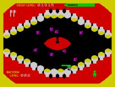 Molar Maul ZX Spectrum 21