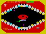 Molar Maul ZX Spectrum 24