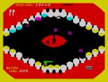 Molar Maul ZX Spectrum 27