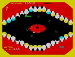 Molar Maul ZX Spectrum 28