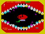 Molar Maul ZX Spectrum 30