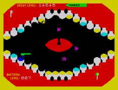 Molar Maul ZX Spectrum 32