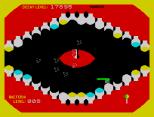 Molar Maul ZX Spectrum 35