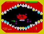 Molar Maul ZX Spectrum 36