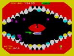 Molar Maul ZX Spectrum 38