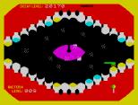 Molar Maul ZX Spectrum 39