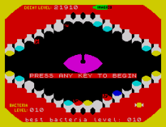 Molar Maul ZX Spectrum 44