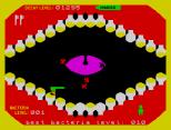 Molar Maul ZX Spectrum 46