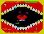 Molar Maul ZX Spectrum 47