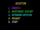 Nightbreed ZX Spectrum 03