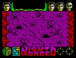 Nightbreed ZX Spectrum 29
