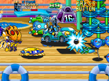 Ninja Baseball Bat Man Arcade 057