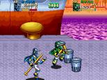 Ninja Baseball Bat Man Arcade 069