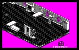 Nosferatu Amstrad CPC 06