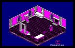 Nosferatu Amstrad CPC 07