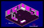 Nosferatu Amstrad CPC 08