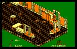 Nosferatu Amstrad CPC 14