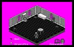 Nosferatu Amstrad CPC 19