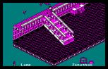 Nosferatu Amstrad CPC 24